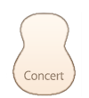 bodyshape-Concert