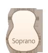 bodyshape-Soprano